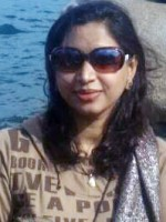 Dr.Saiqa_-150x200